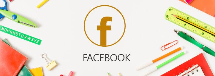 kreatív webshop Facebook