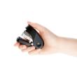 MAX HD-10FL3 Tűzőgép PIROS
