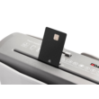 DAHLE 23060 / PaperSAFE PS60  iratmegsemmisítő