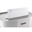 DAHLE 23120 / PaperSAFE PS120 iratmegsemmisítő