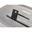 DAHLE 23240 / PaperSAFE PS240 iratmegsemmisítő