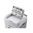 DAHLE 35150 / ShredMATIC 150 iratmegsemmisítő