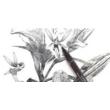 UNI PIN 200 8DB-OS BLISZTER CSOMAG (FEKETE, SZÉPIA, VILÁGOS SZÜRKE, SÖTÉT SZÜRKE)