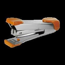 MAX HD-10K Tűzőgép NARANCS