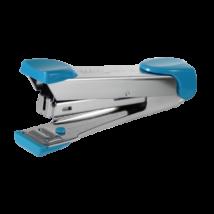MAX HD-10K Tűzőgép KÉK