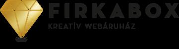 Firkabox