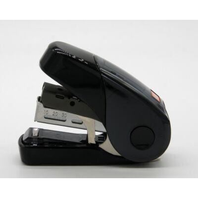 MAX HD-10FL3 Tűzőgép FEKETE