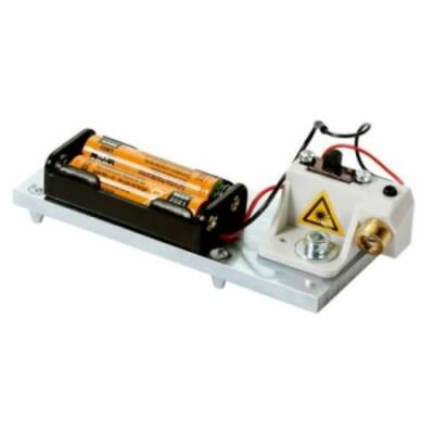 DAHLE 867 Laser modul