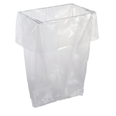 Dahle 20707 hulladéktárolózsák