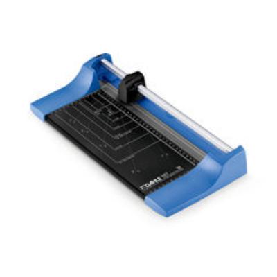 DAHLE 507 kék vágógép