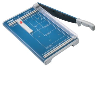 DAHLE 533 karos Papírvágógép