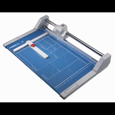 DAHLE 550 Papírvágógép  36 cm