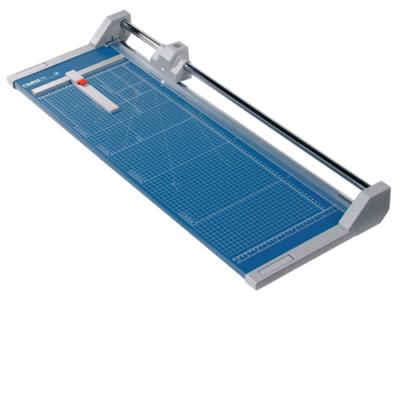DAHLE 554 Papírvágógép  72 cm
