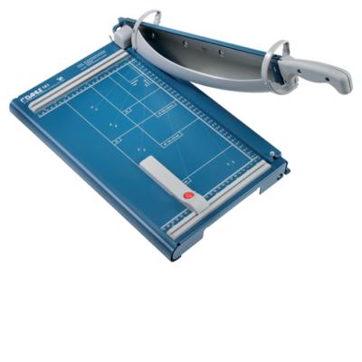 DAHLE 561 Papírvágógép