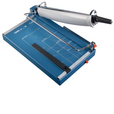 DAHLE 567 Papírvágógép