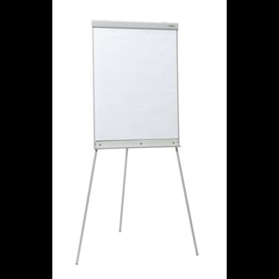 DAHLE 95008 standard  FLIP CHART