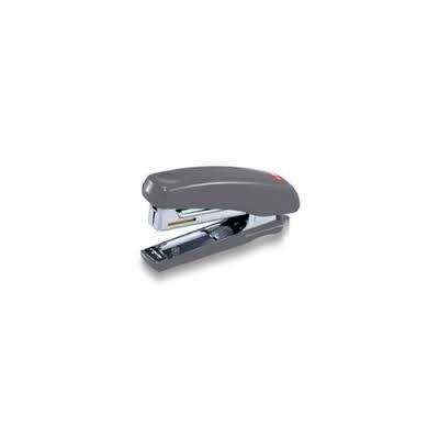 MAX HD10NX Tűzőgép SZÜRKE