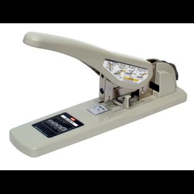 MAX HD 12N/17 asztali Tűzőgép