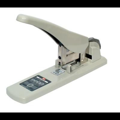 MAX HD 12N/24 asztali Tűzőgép