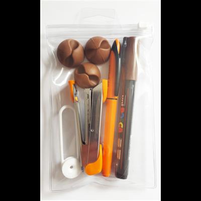 """Chocolate and Orange"" Szett"