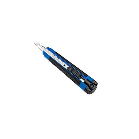 DAHLE 10870 puha nyelű 9 mm-es Pengekés /Snitzer/