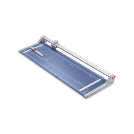 DAHLE 556 Papírvágógép  96 cm