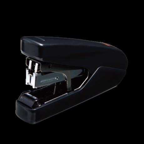 MAX HD-10DFL Tűzőgép FEKETE