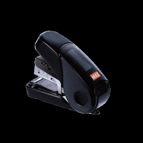 MAX HD10-FL3 Tűzőgép FEKETE