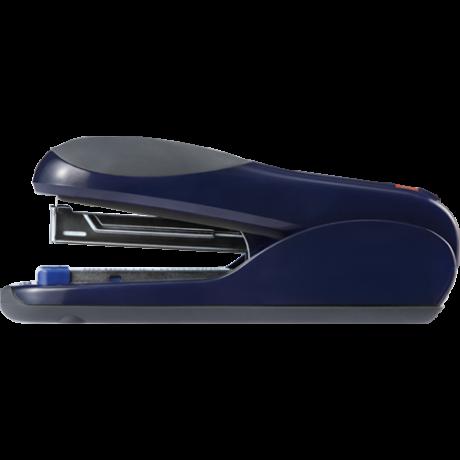 MAX HD-50DF Tűzőgép KÉK
