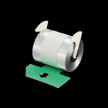 MAX Elektromos Tűzőgépkapocs (EH-110F)
