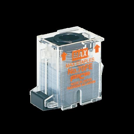 MAX Elektromos Tűzőgépkapocs (EH20)