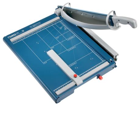 DAHLE 565 Papírvágógép