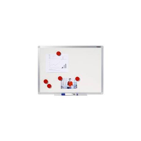 DAHLE 96113 Fali tábla VASTAG PROFI 100*200 cm