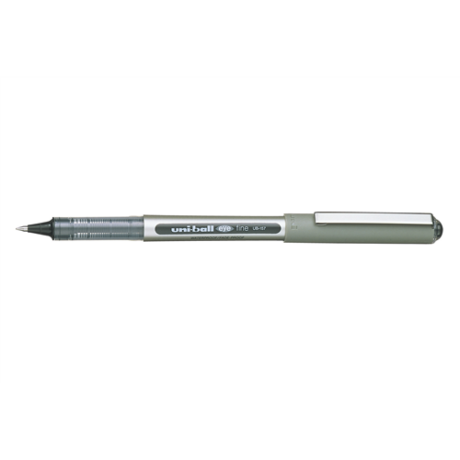 UNI UB-157 FEKETE ROLLER TOLL